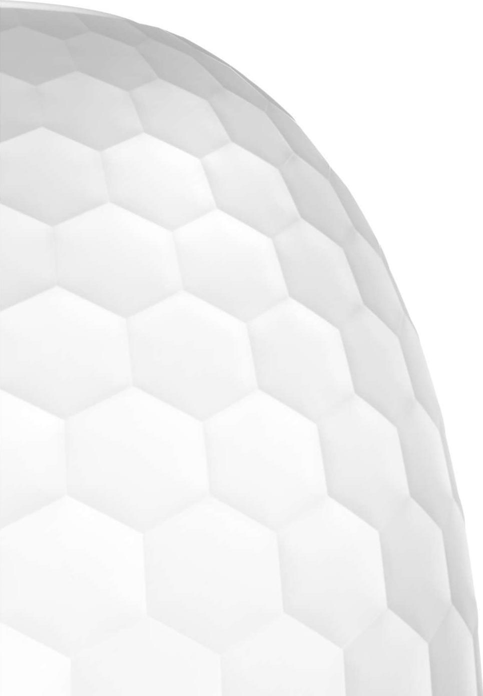 Philips LED conbrio svietidlo závěsné biela 4,5w 37561/31/16