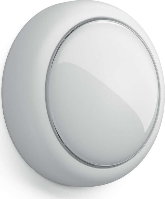Philips LED on/off orientační svietidlo biela 71924/31/P0