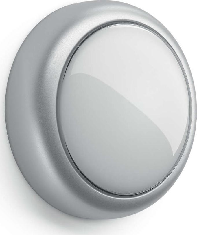 Philips LED on/off orientační svietidlo šedá 71924/48/P0