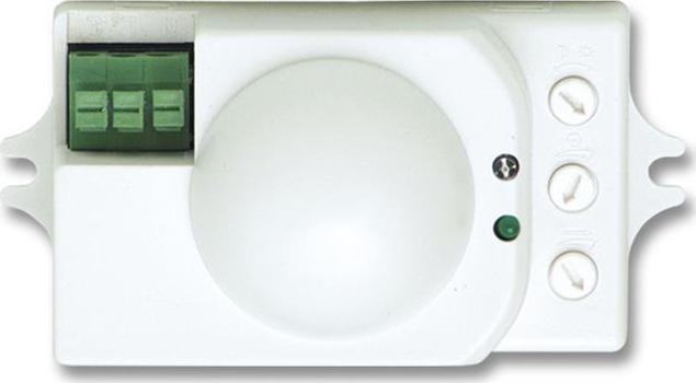 Sensor PIR HF