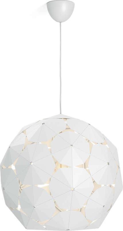 Philips LED corkwood svietidlo závěsné 5W 40914/21/PN