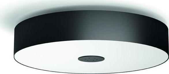 Philips LED fair hue svietidlo stropné 40340/30/P7