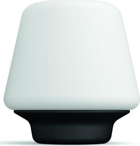 Philips LED lampa stolná 40801/30/P7