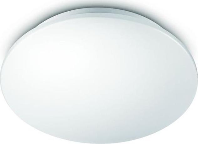 Philips LED moire 16w 2700k svietidlo stropné 33362/31/X0