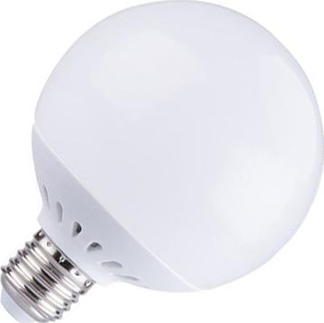 LED Lampe G90 E27 14W Tageslicht