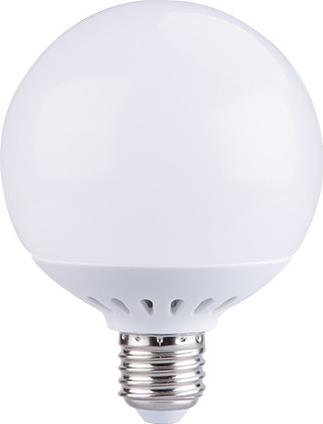LED lampe G120 E27 19W Tageslicht