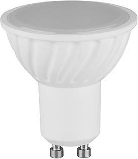 LED lampe GU10 7W 18LED Tageslicht