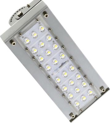 Dimmbar DALI LED Halle Beleuchtung 30W Tageslicht