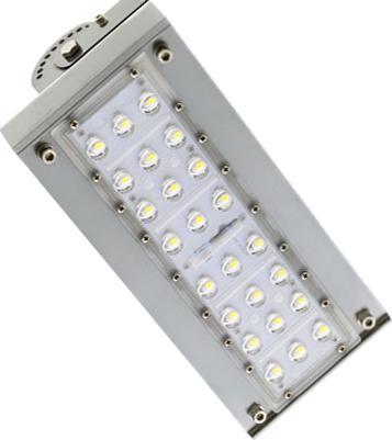 Dimmbar DALI LED Halle Beleuchtung 30W Warmweiß