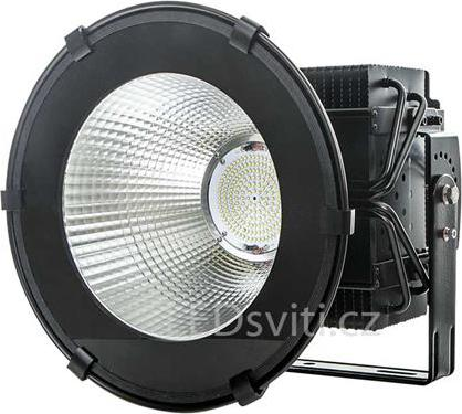 Dimmbares DALI LED Industriebeleuchtung 500W Tageslicht