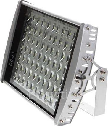 Dimmbares DALI LED Industriebeleuchtung 70W Tageslicht