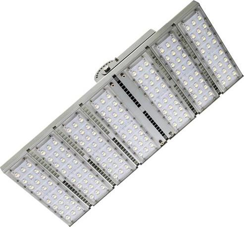 Dimmbar (0-10V) LED Halle Beleuchtung 300W Tageslicht