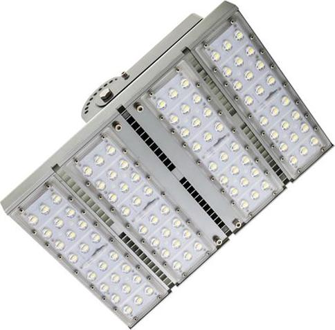 LED Halle Beleuchtung 150W Tageslicht