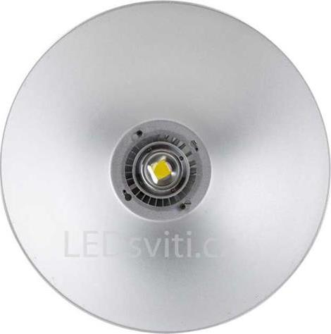 LED industrielle Beleuchtung 100W Tageslicht