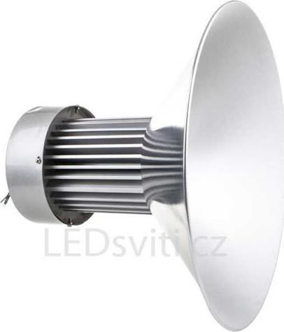 LED Industriebeleuchtung 100W Tageslicht
