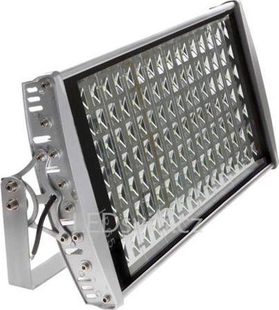 LED Industriebeleuchtung 112W Warmweiß