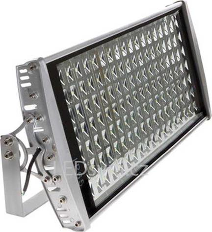 LED Industriebeleuchtung 126W Tageslicht