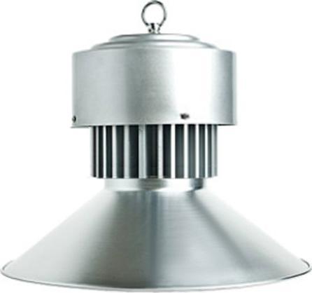 LED priemyselné osvetlenie 60W denná biela