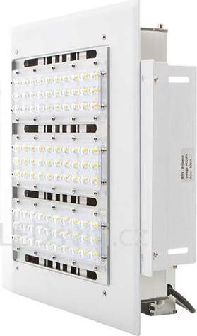LED lampefür Tankstelle 180W Tageslicht IP67 typ A