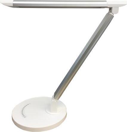 LED tischlampe 7W