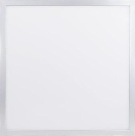 LED Hängepanel RGB 600 x 600 mm 25W