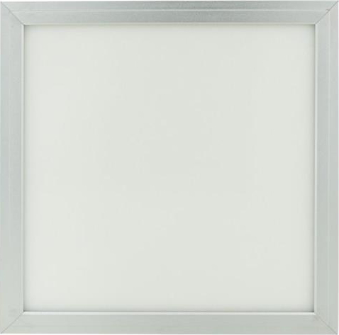Závesný LED panel RGB 300 x 300 mm 13W
