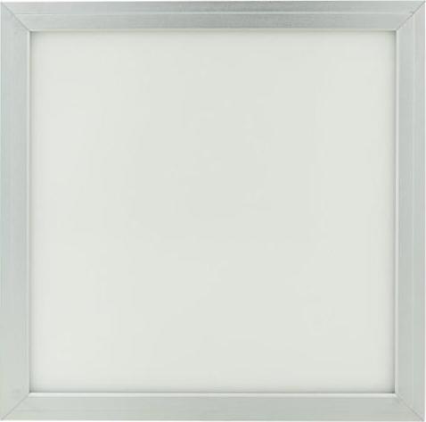 LED Hängepanel RGB 300 x 300 mm 13W