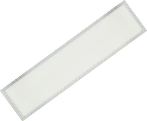 LED Hängepanel RGB 300 x 1200 mm 30W