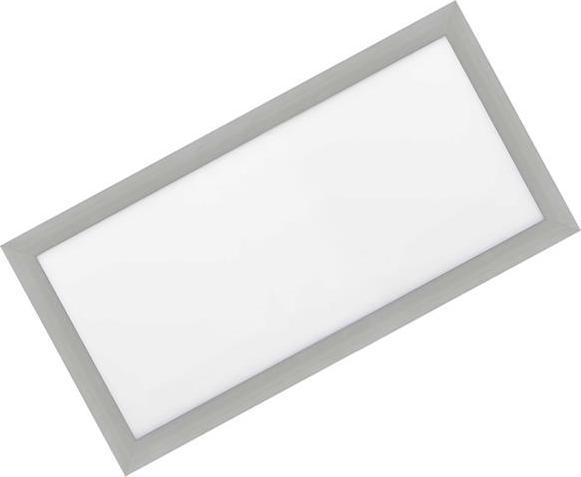 Siberner eingebauter LED panel 300 x 600mm 30W Kaltweiß