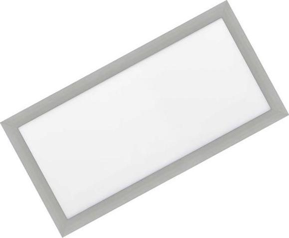 LED Einbaupanel RGB 300 x 600 mm 15W