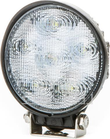 LED Arbeitsscheinwerfer 18W 10-30V