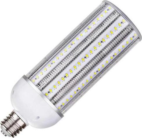 LED Lampe E40 CORN 58W Warmweiß