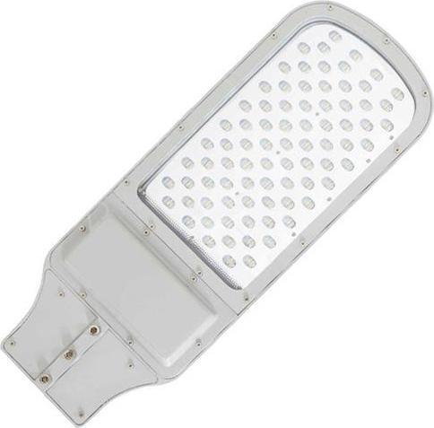 LED verejné osvetlenie 80W