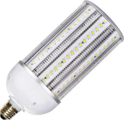 LED Industrielampe E27 48W Kaltweiß