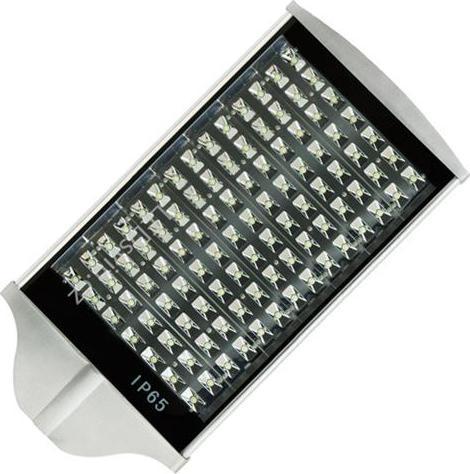 LED Straßenbeleuchtung 98W Warmweiß