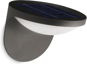 Philips LED Dusk svietidlo vonkajšie nástenné 1,5W 17807/93/16