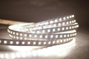 LED pásik 20W/m bez krytia neutrálna biela 4000 4500K