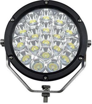 LED pracovné svetlo 90W 9 32V