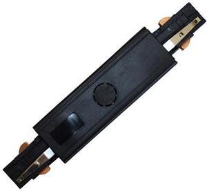 Spojka dlouhá pre čiernu 3-Fázovú lištu I