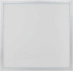 Podhľadový LED panel RGB 600 x 600 mm 25W