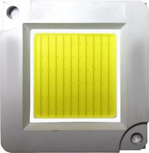 LED COB čip pre reflektor 30W neutrálna biela