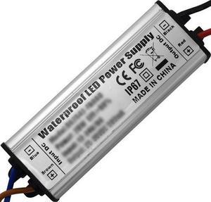 Napájací zdroj pre LED reflektor 20W