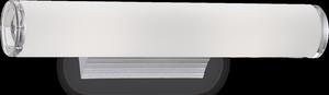 Ideal lux LED Camerino nástenné svietidlo 2x5W 27081