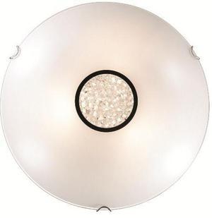 Ideal lux LED Oblo 3x5W nástenné svietidlo 78946