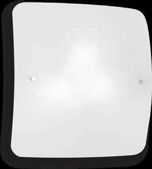 Ideal lux LED Celine nástenné svietidlo 2x5W 44279