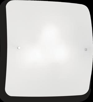 Ideal lux LED Celine nástenné svietidlo 3x5W 44286