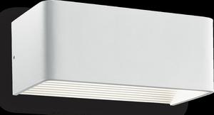 Ideal lux LED Click big max 24 x 0,5W / 17518