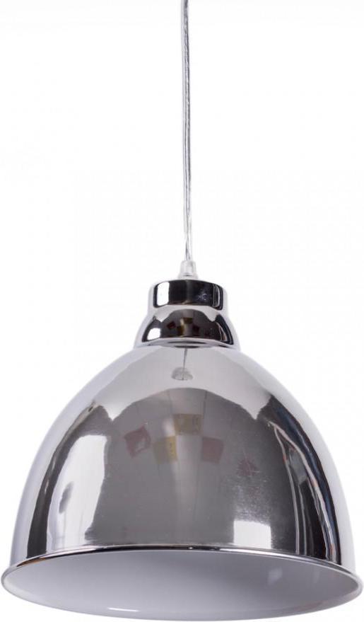 Ideal lux LED Navy Cromo závesné svietidlo 5W 20730