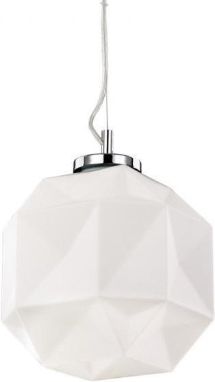 Ideal lux LED Diamond small závesné svietidlo 5W 22475