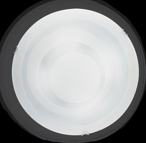 Ideal lux LED Dony nástenné svietidlo 2x5W 20891